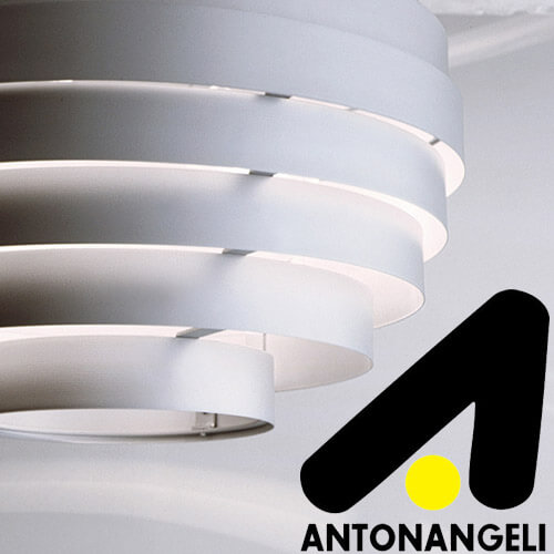 antonangeli_brand