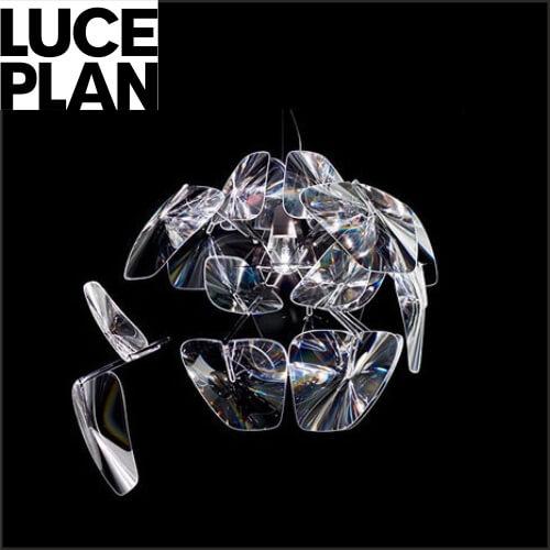 luceplan1