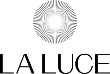 laluce-logo-inv