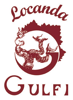 locanda-gulfi-logo