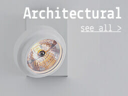 Architectural_2