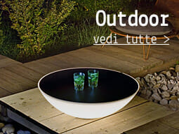 outdoor_ita