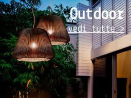 outdoor_ita