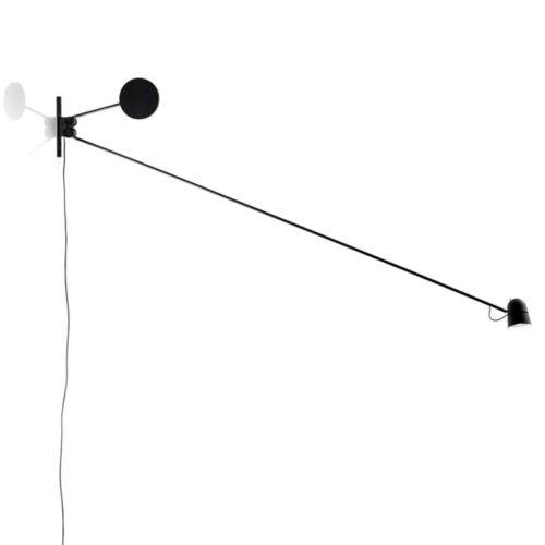 Counterbalance_nero_Luceplan