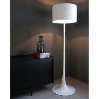 LaLuce-_0000s_0000_spun light-bianco-01