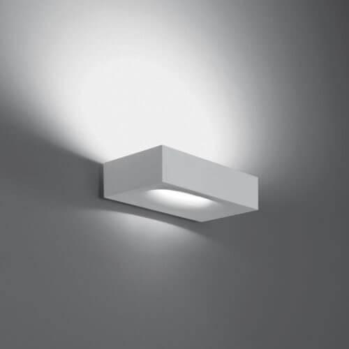 Melete LED_Artemide