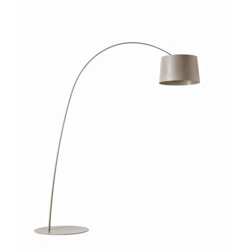 Twiggy LED_Foscarini_greige