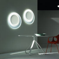 Bahia LED_Foscarini_2