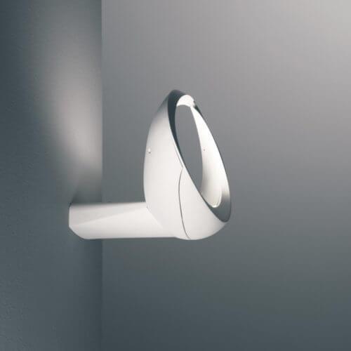 Cabildo Parete LED-Artemide