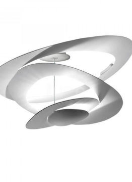 Pirce mini soffitto Artemide