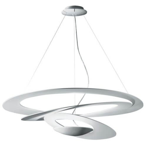 Pirce suspension LED Artemide