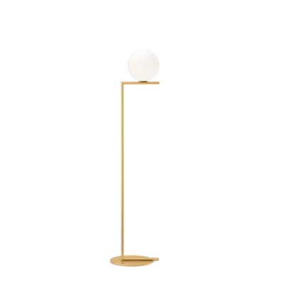 IC Lights F1_Flos