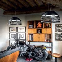 Kelly Dome Studio Italia Design_2