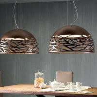Kelly Dome Studio Italia Design_4
