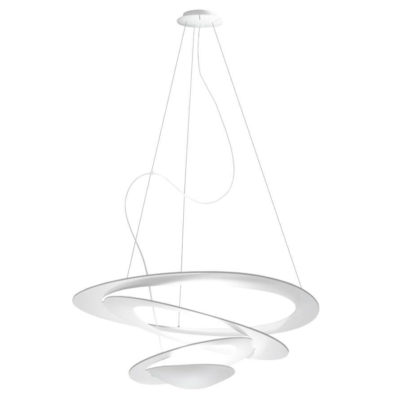Pirce mini LED_Artemide