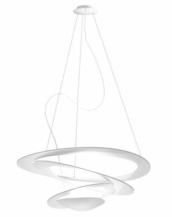 Pirce mini LED_Artemide