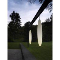 havana-outdoor-sospensione