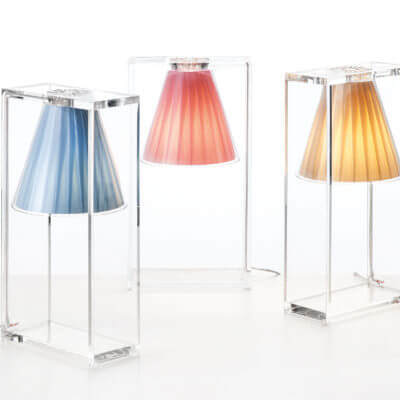 Light-Air-Kartell