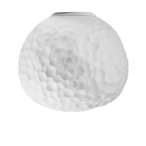Meteorite 48 parete-soffitto_Artemide
