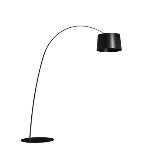 Twiggy_Foscarini_black
