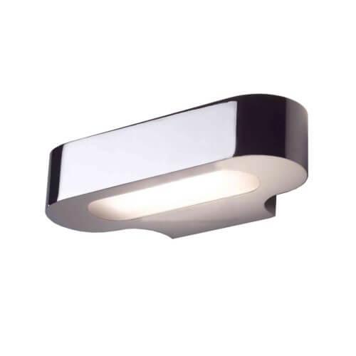 Talo LED-Artemide