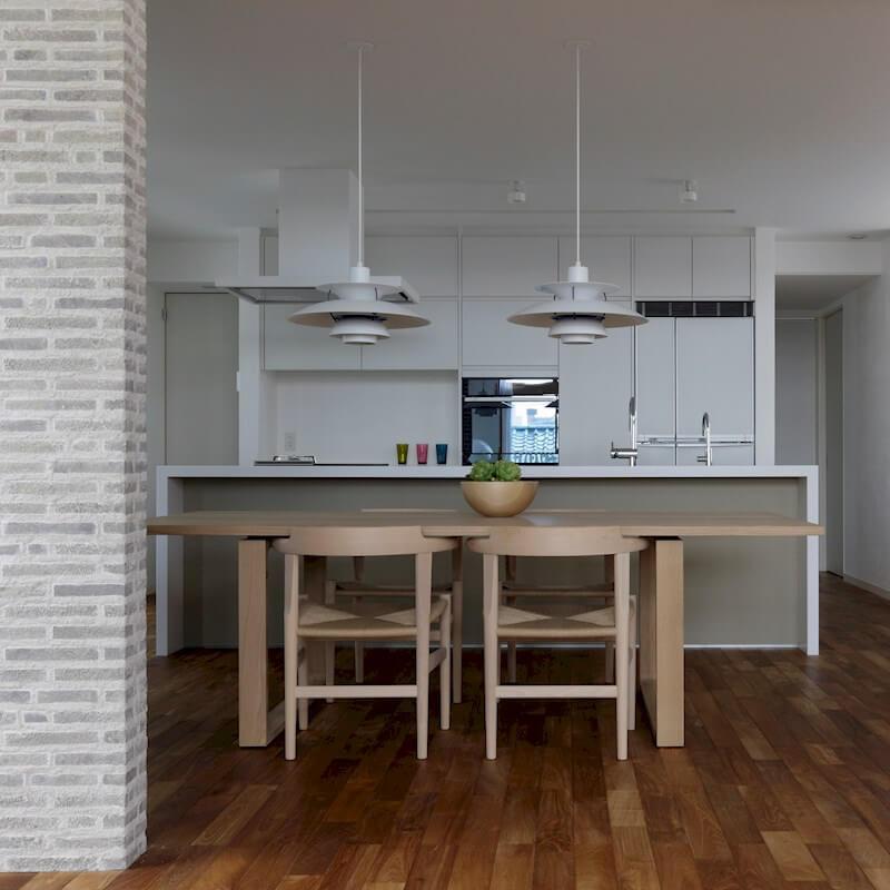 ph 5 classic sospensione louis poulsen designer poul. Black Bedroom Furniture Sets. Home Design Ideas