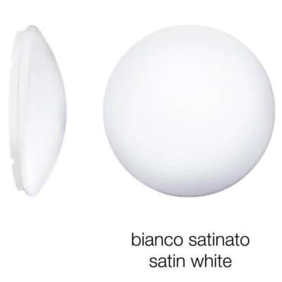 moon_bsatinato