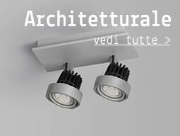 architetturale