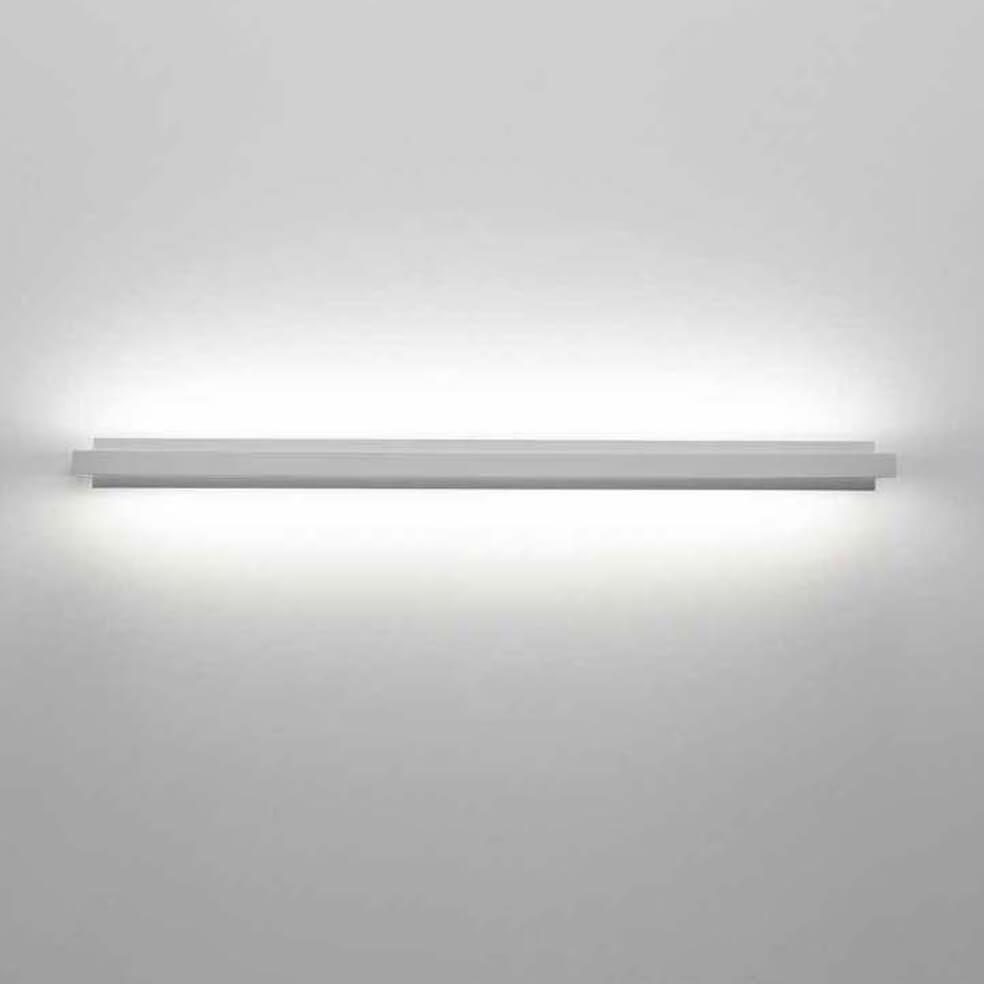 Tablet W1 Parete - La Luce