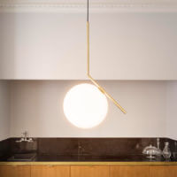 flos-ic-s2-suspension-light-lifestyle