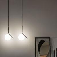 IC lights s1_Flos_2
