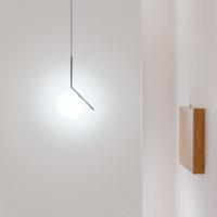 IC lights s1_Flos_3