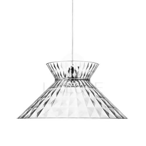Sugegasa cristallo Studio Italia Design
