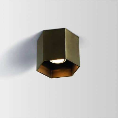 wever-ducre-hexo-ceiling-10-led (1)