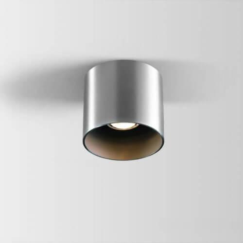 wever-ducre-ray-ceiling-10-par16 (1)