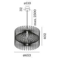 wever-ducre-wiro-65-v