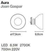aura-by-marset-900x900