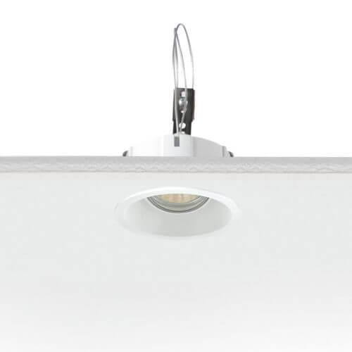 230v-tappo-orientabile-6319-230v-still-b