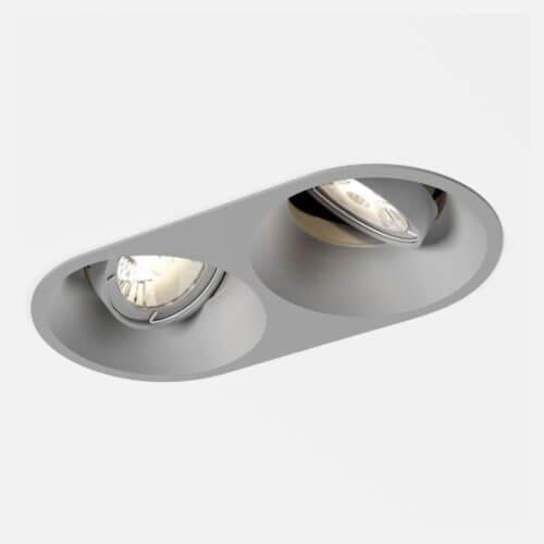 DEEP-2.0-LED-silver-grey-1800-2850K