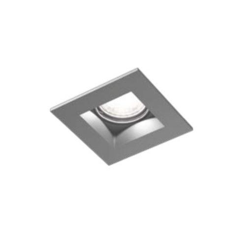 Nop 1-0-Wever&Ducré-Alluminio