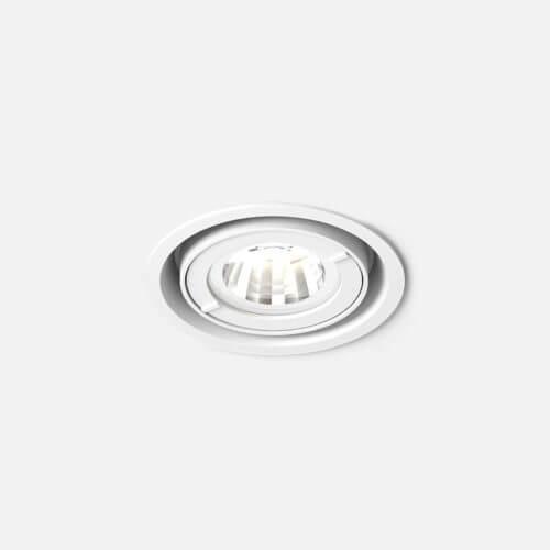 RINI-1.0-LED-white-texture-1800-2850