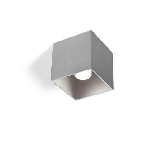 wever-26-ducre-box-wever-26-ducre-1 (2)