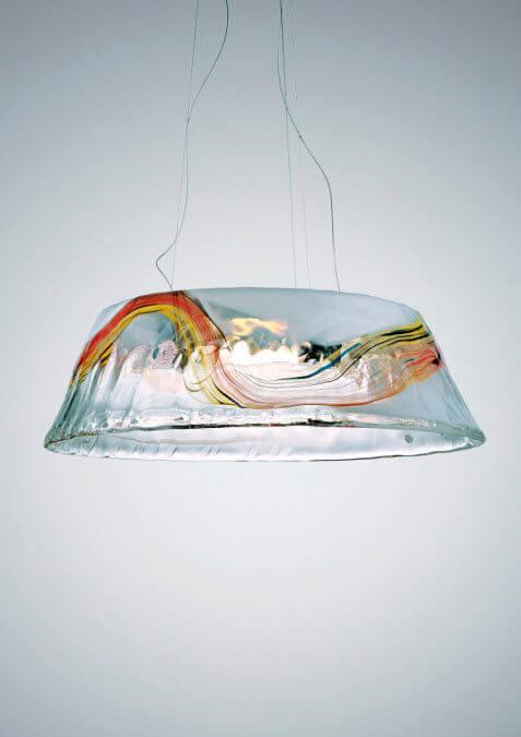 Awesome La Murrina Outlet Ideas Acrylicgiftware Us