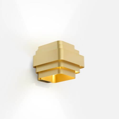 J.J.W.-02-gold