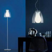 Lampada-Da-Terra-Murano-Due-Finn