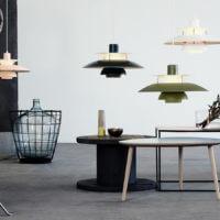 Louis-Poulsen-PH-5-New-Colours-Collection