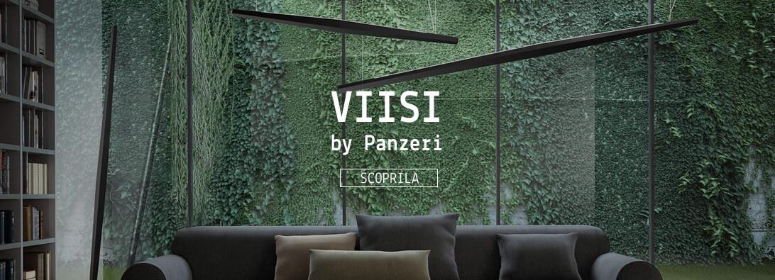 Viisi_Panzeri