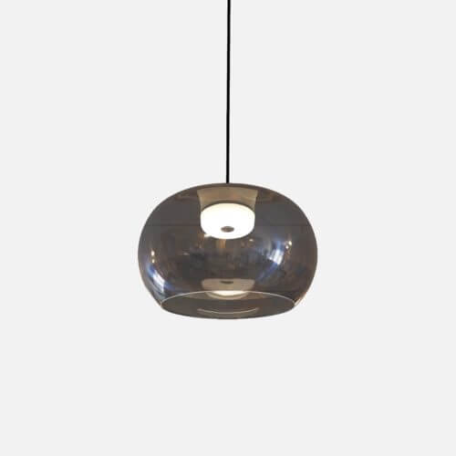 WETRO-3.0-LED-black-texture