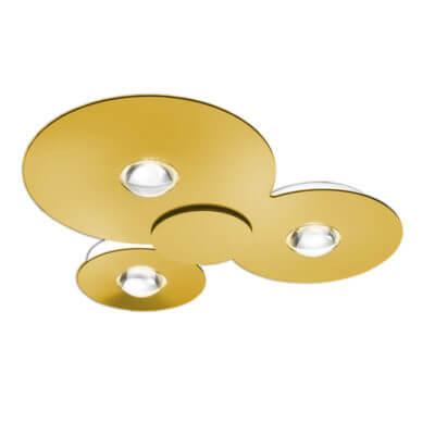 Bugia triple_gold