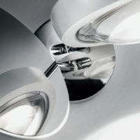 Nautilus-Studio Italia Design-4